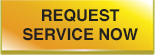 btn_request_service_now